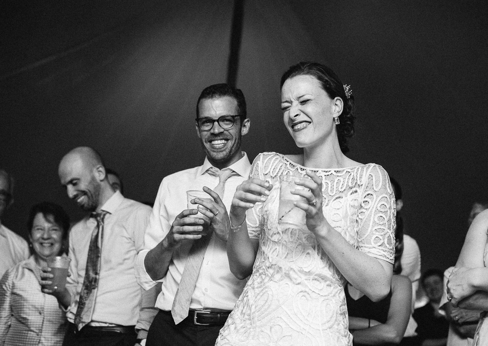 Stouts Island Wedding-85.jpg