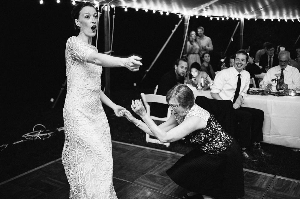 Stouts Island Wedding-87.jpg