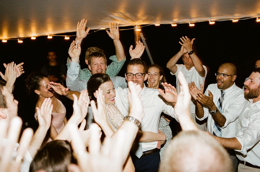 Stouts Island Wedding-95.jpg