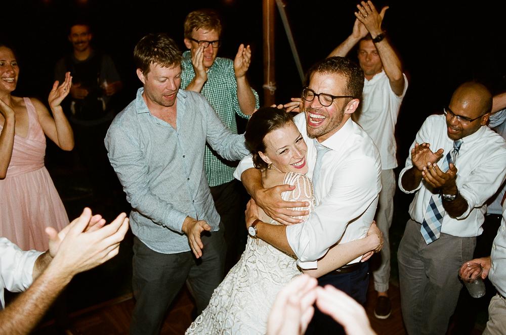 Stouts Island Wedding-96.jpg