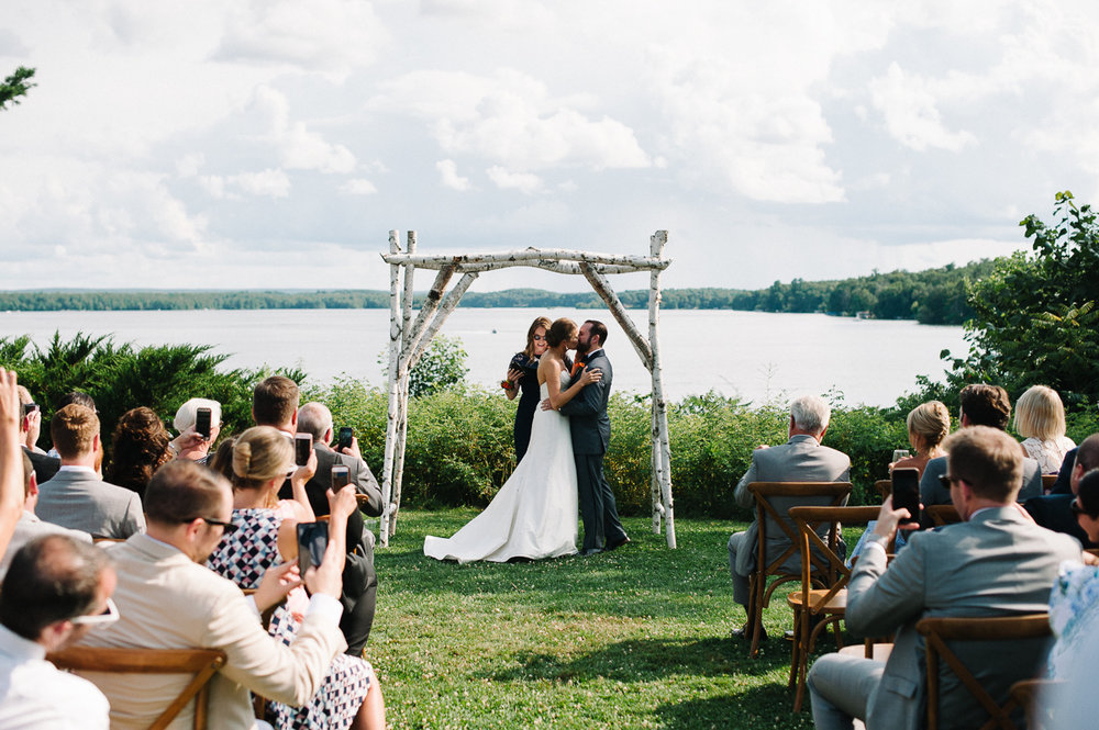 Stouts Island Lodge Wedding Photographer-7.jpg