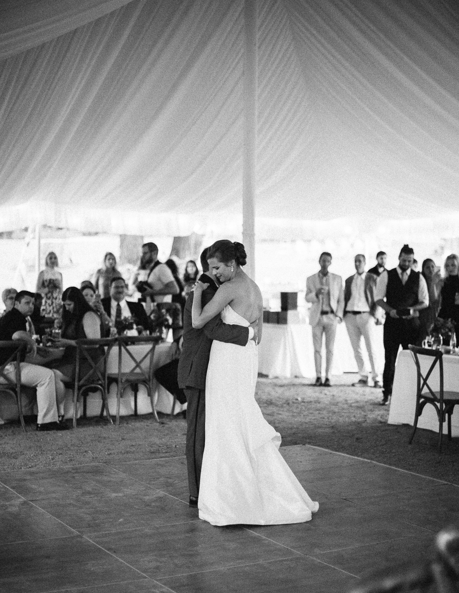 Stouts Island Lodge Wedding Photographer-8.jpg