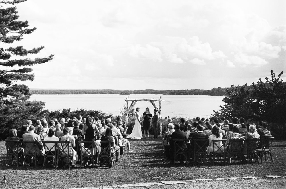 Stouts Island Lodge Wedding Photographer-14.jpg