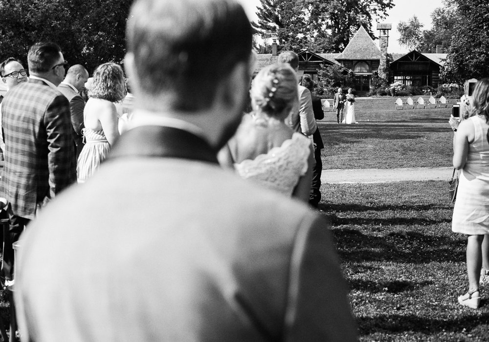 Stouts Island Lodge Wedding Photographer-28.jpg