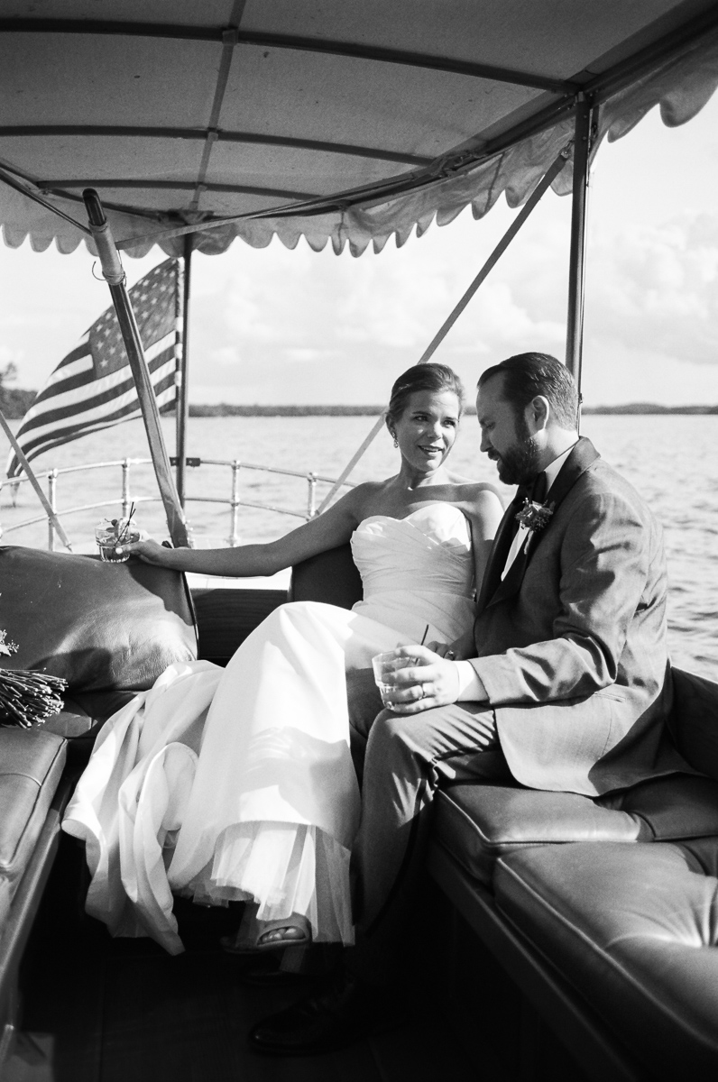 Stouts Island Lodge Wedding Photographer-37.jpg