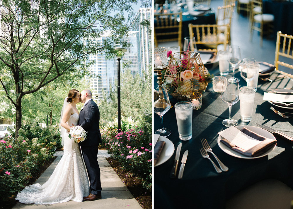 Columbia Yacht Club Chicago Wedding.jpg