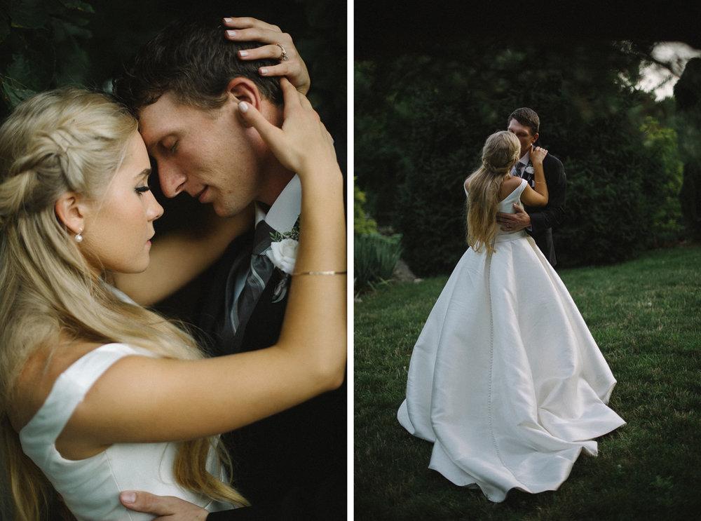 Landscape arboretum Wedding.jpg