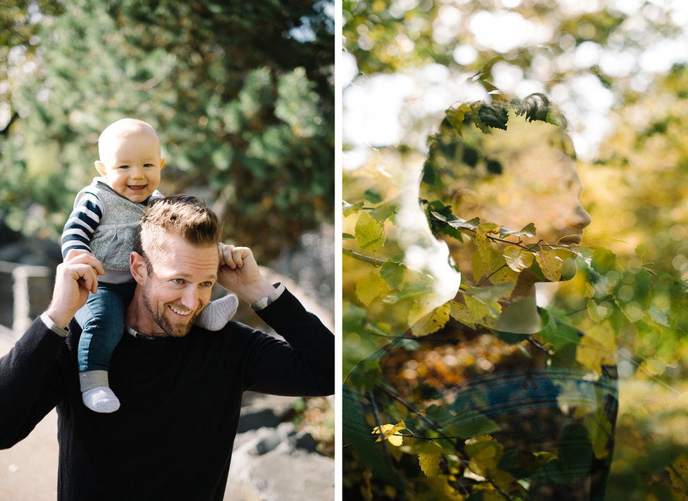 minneapolis family photographer.jpg