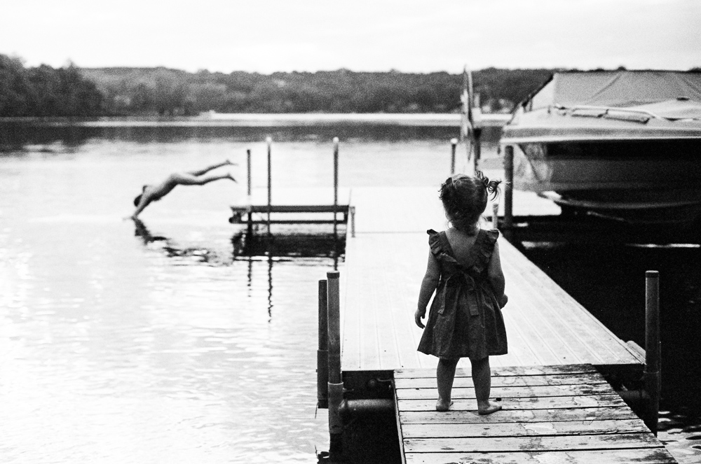 Minneapolis Film Family Photographer-28.jpg