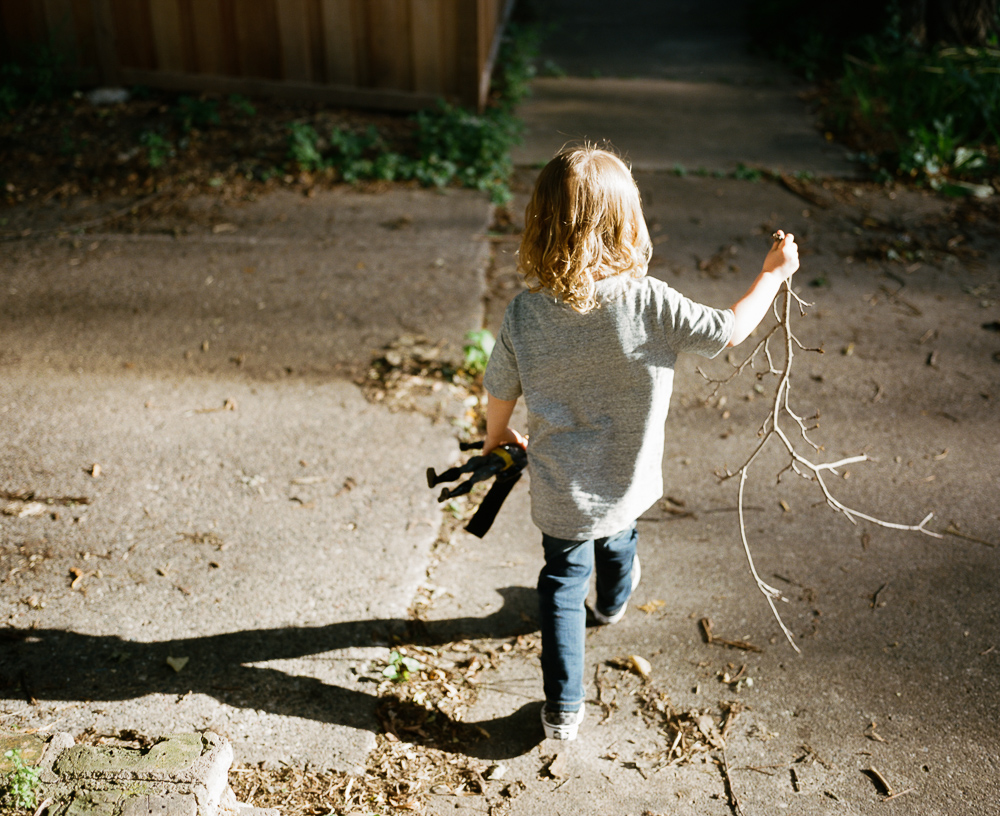 Minneapolis Film Family Photographer-40.jpg