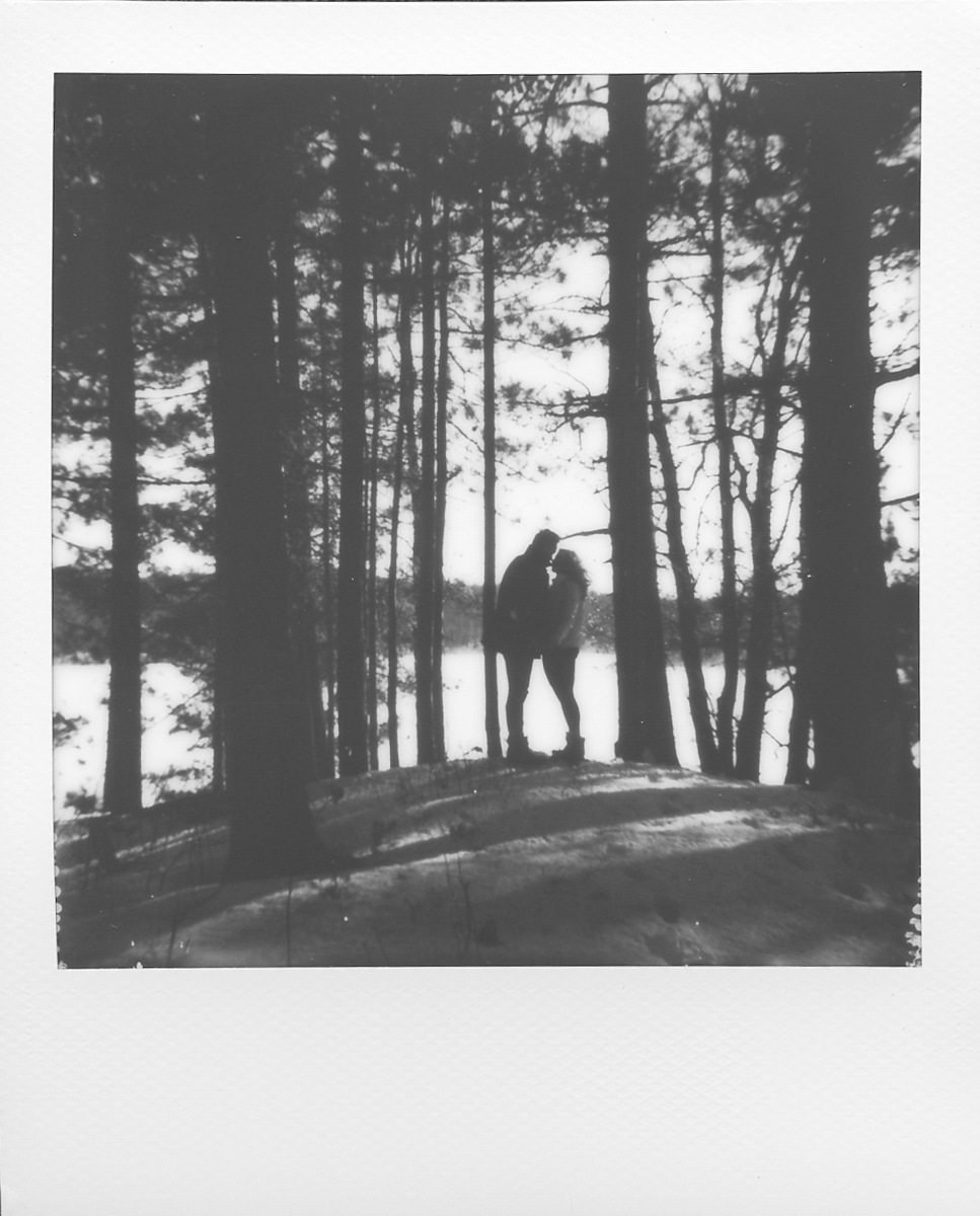 Northwoods Engagement Session on film-1-2.jpg