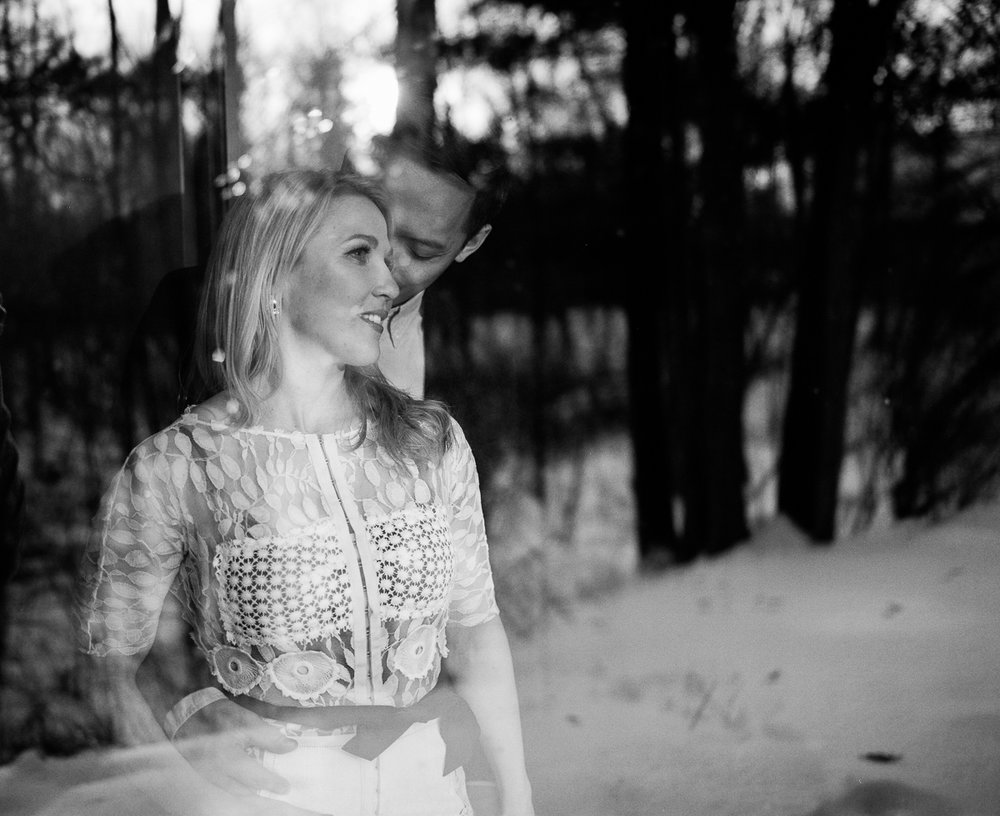 Northwoods Engagement Session on film-22.jpg