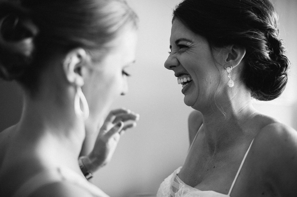 MN Film Wedding Photographer-7.jpg