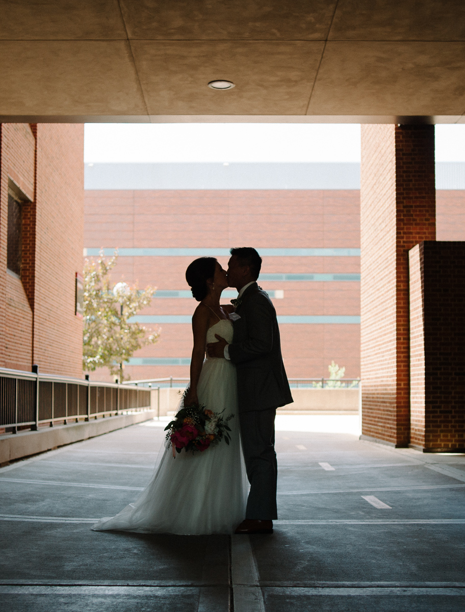 MN Film Wedding Photographer-22.jpg