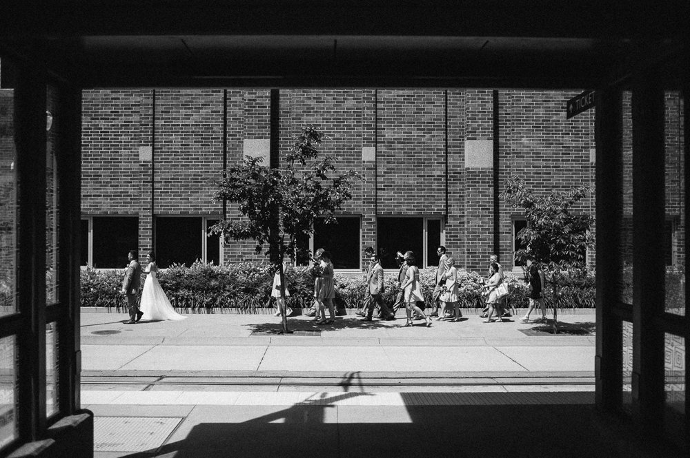 MN Film Wedding Photographer-23.jpg