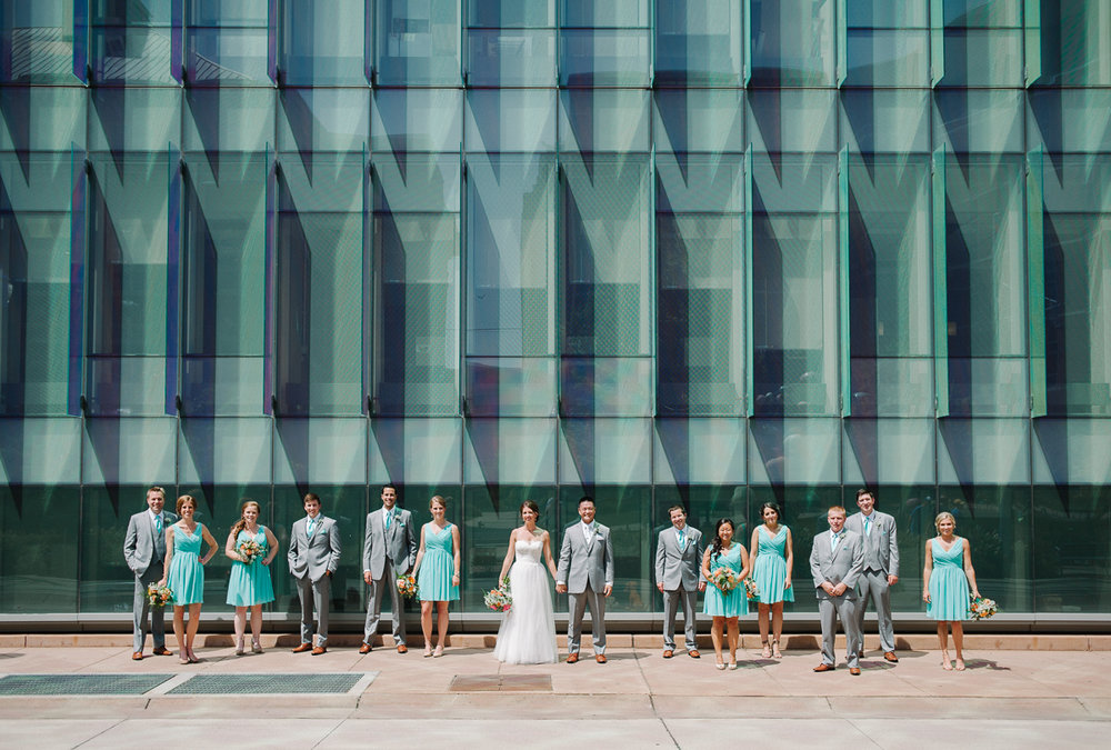 MN Film Wedding Photographer-24.jpg