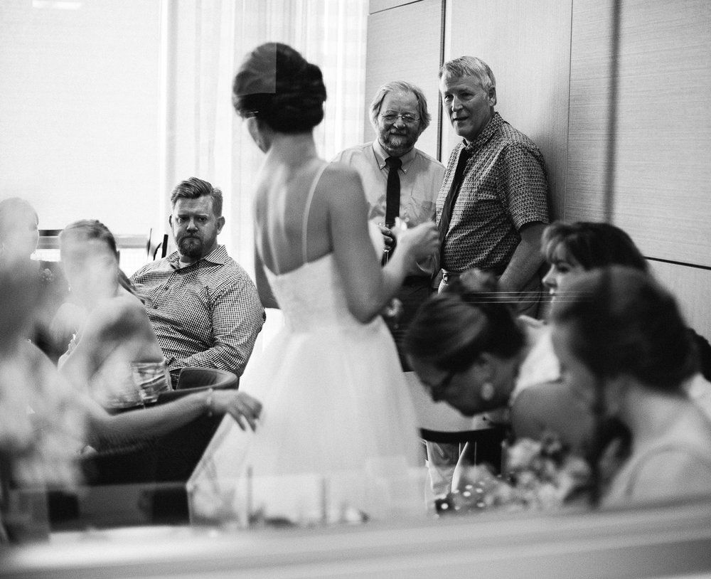 MN Film Wedding Photographer-37.jpg