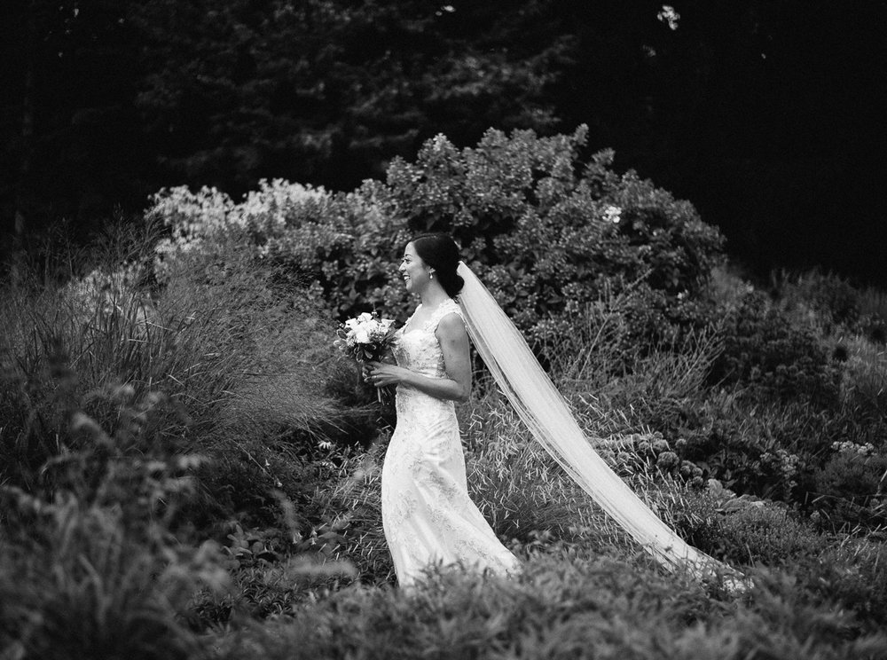 MN Film Wedding Photographer-3.jpg