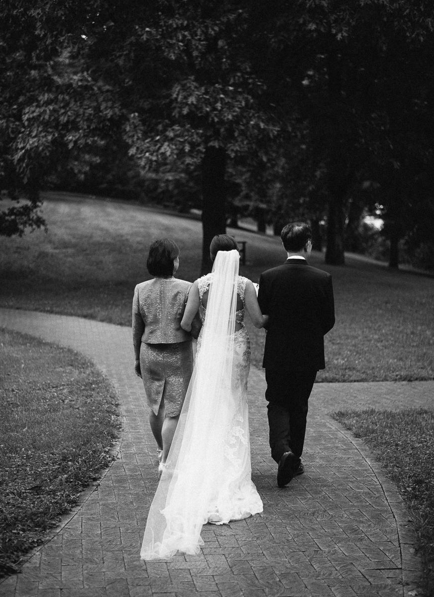 MN Film Wedding Photographer-30.jpg