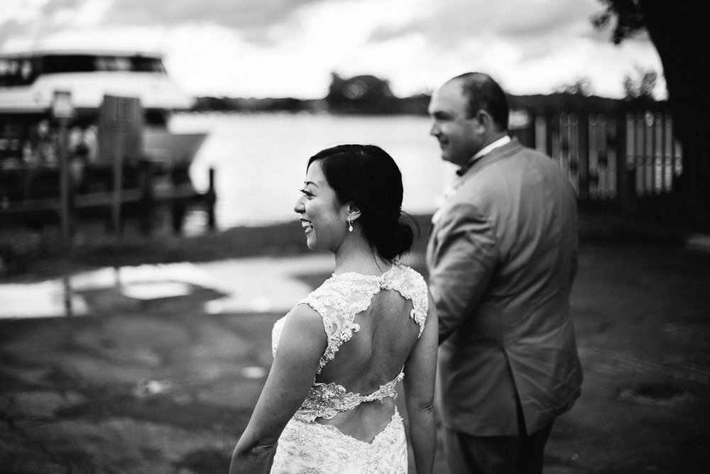 MN Film Wedding Photographer-48.jpg