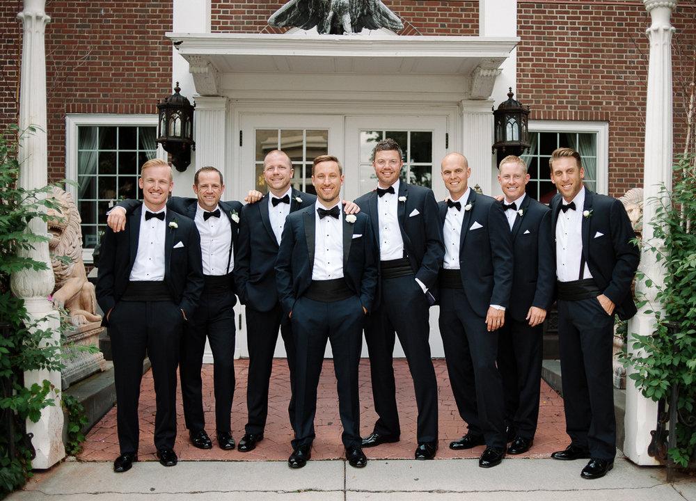 Minneapolis Wedding Photographer-24.jpg
