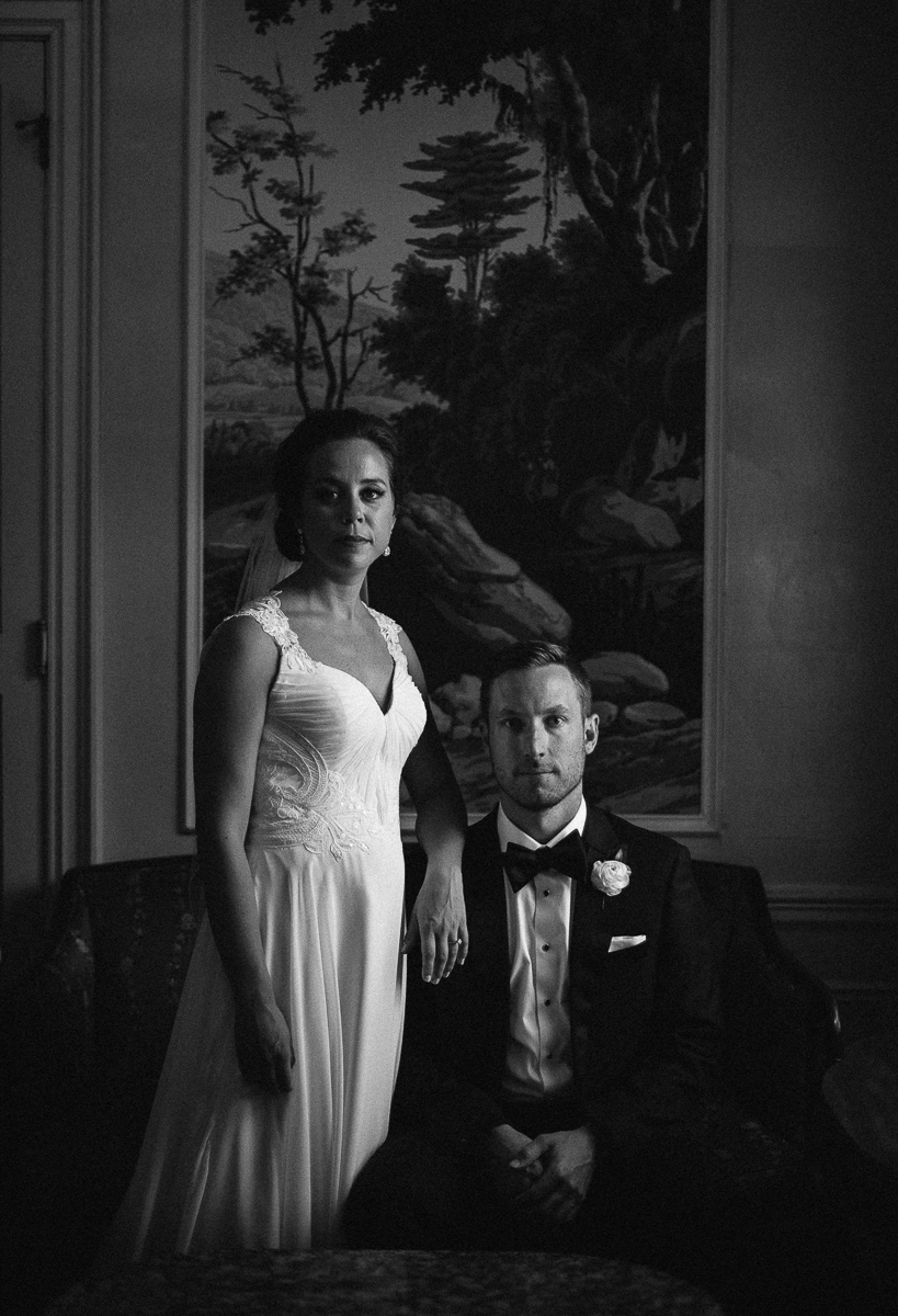 Minneapolis Wedding Photographer-53.jpg