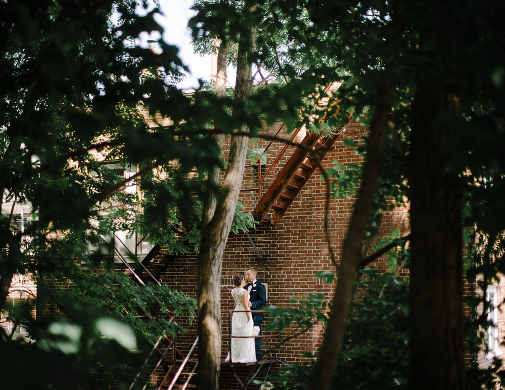 Minneapolis Wedding Photographer-66.jpg