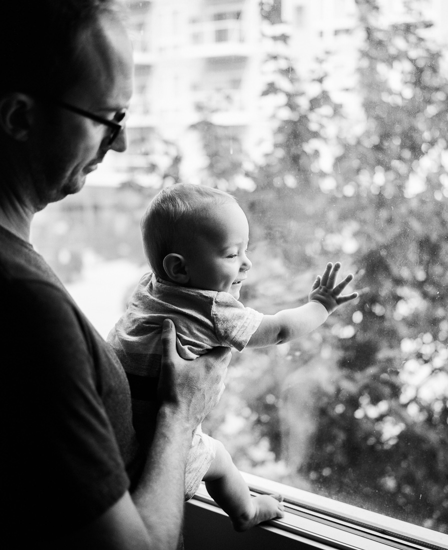 Minneapolis Family Photographer-34.jpg