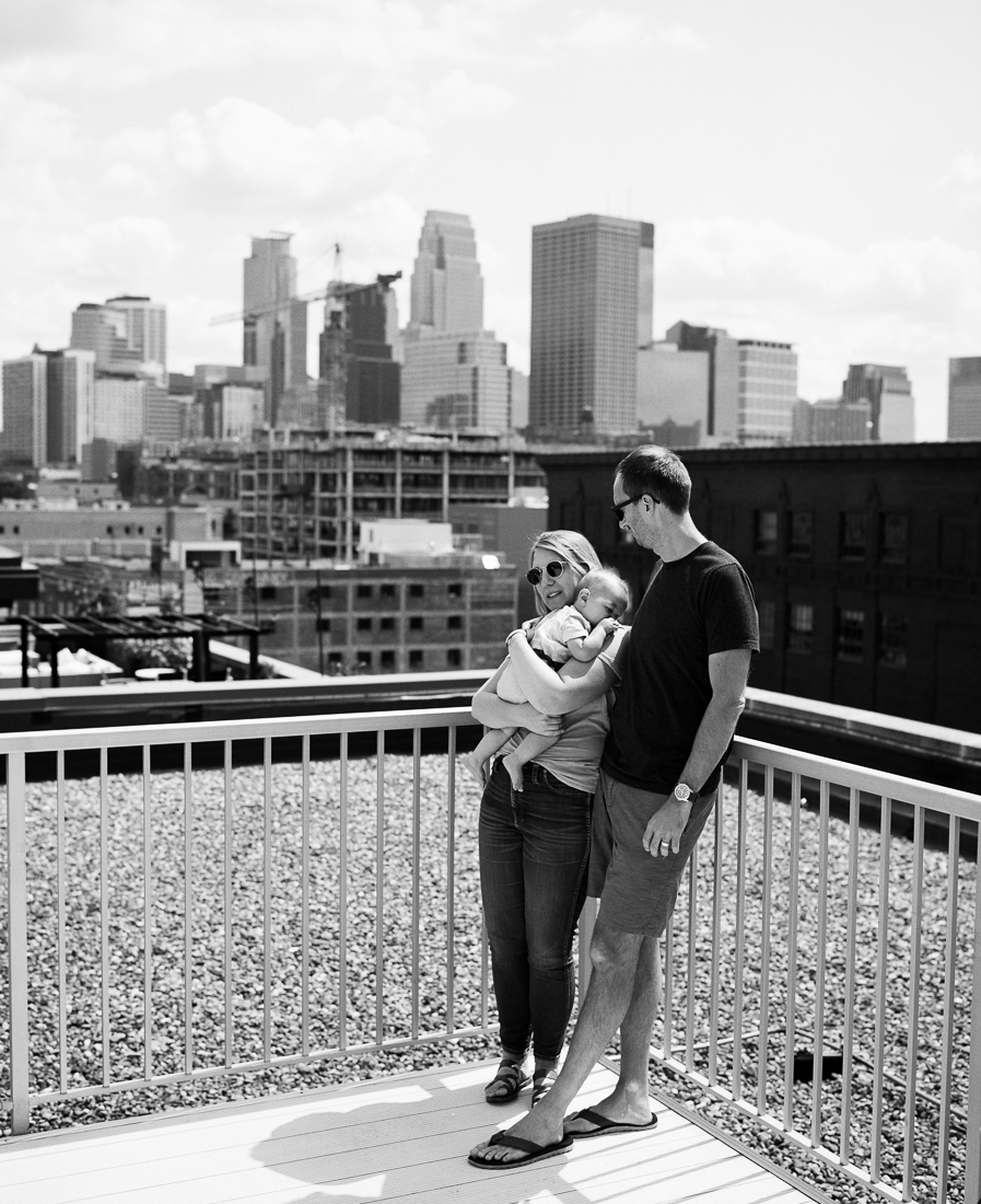 Minneapolis Family Photographer-36.jpg