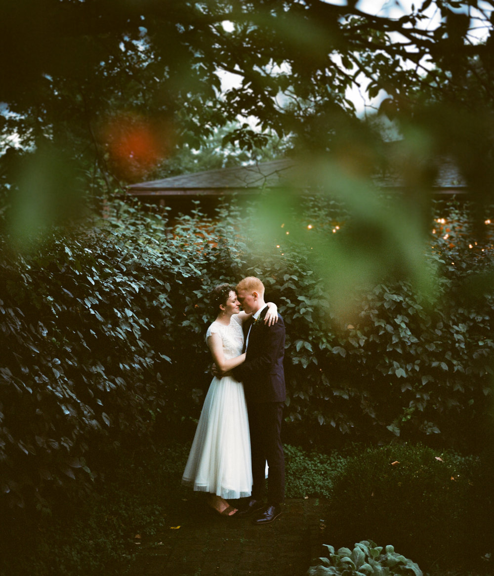 louisville wedding photographer-25.jpg