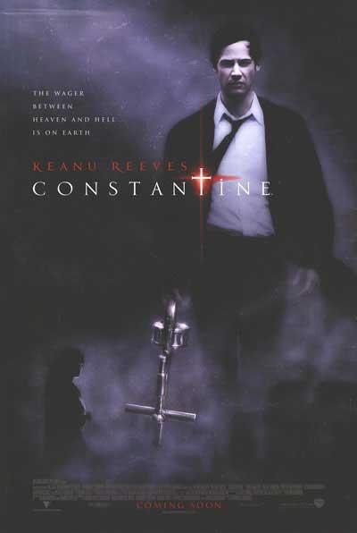 Image credit:movieposter.com