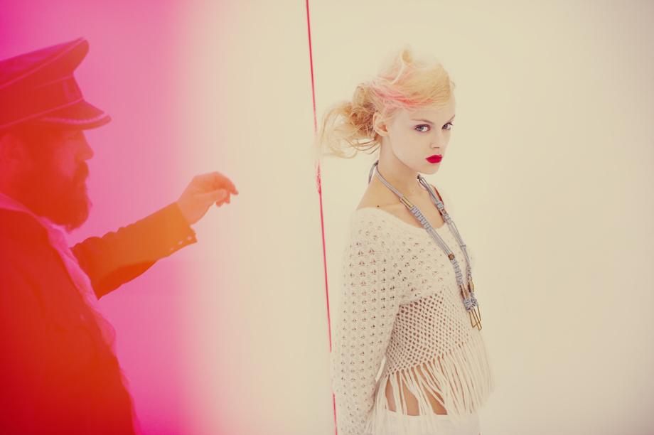 pink18.jpg