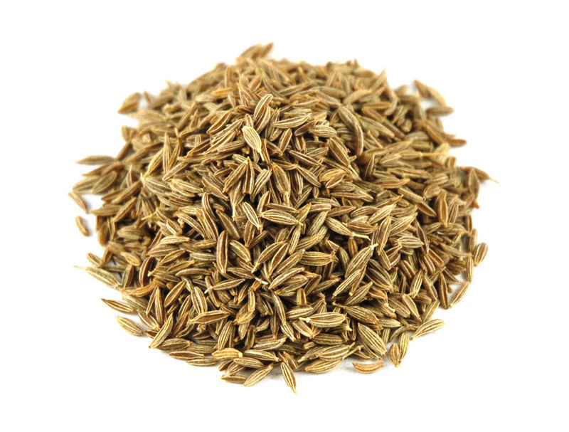 cumin-seeds-whole-organic-1.jpg