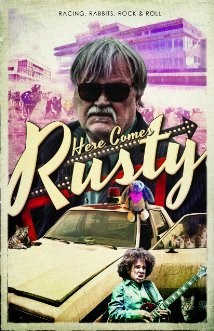 Here Comes Rusty Movie Poster.jpg