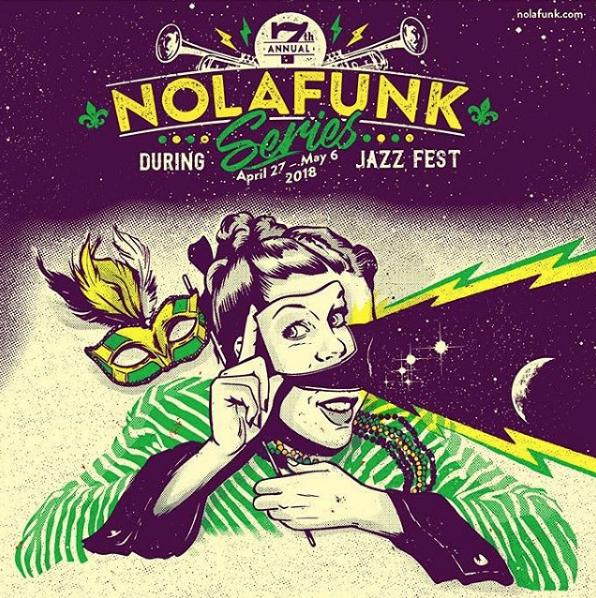 NolaFUNK Jazz Fest.png