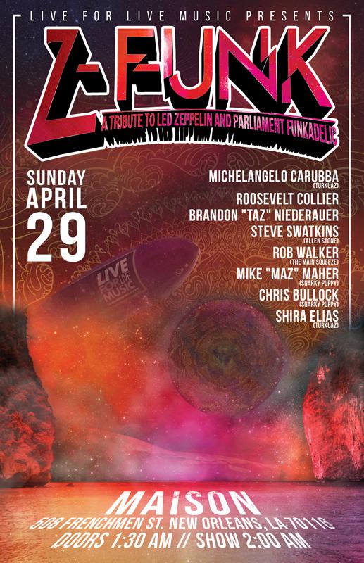 L4LM---Jazz-Fest---Z-Funk---April-29---11x17-Poster---ForL4LMwebsite-517x800.png