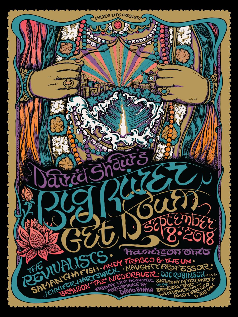 BRGD EditFull poster W_Jennifer.png