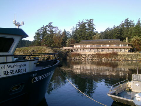 Friday Harbor Laboratories.JPG