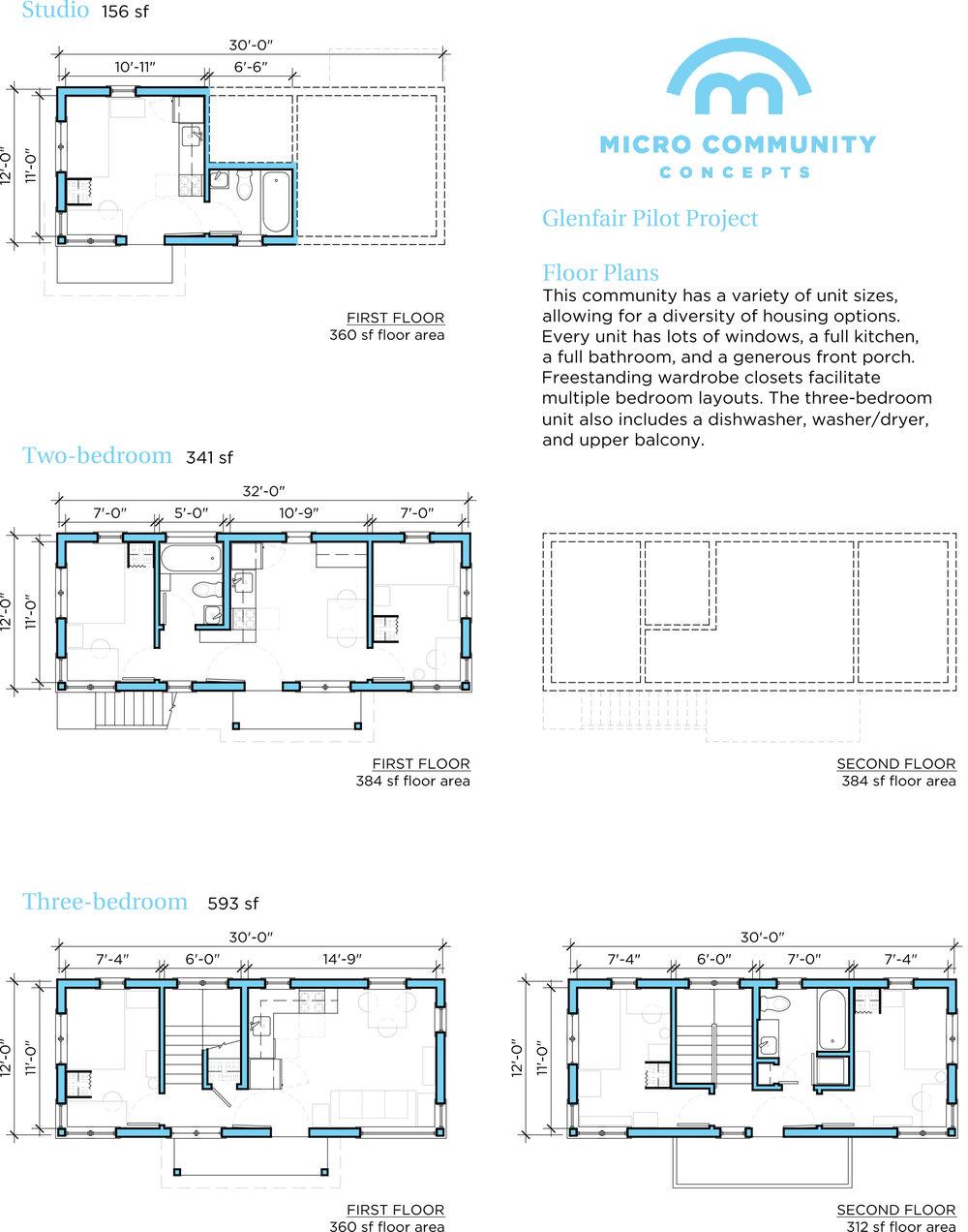 MCC--FLOOR-PLANS---PLOT.jpg