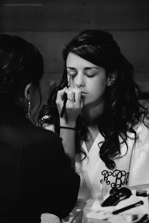 bride getting makeup done.jpg