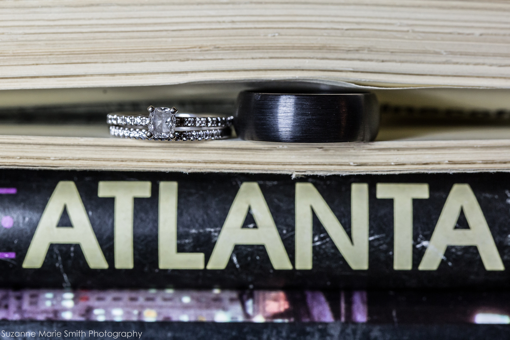 atlanta wedding rings.jpg