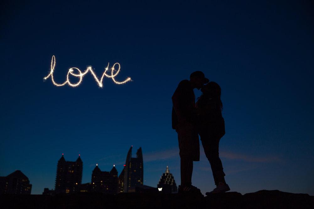 53_love.jpg