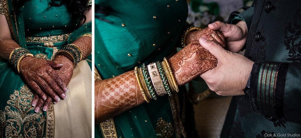 mehndi hands together.jpg