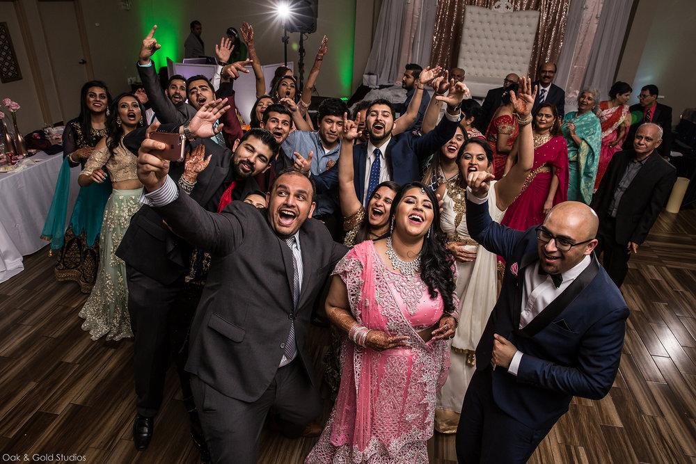 ismaili wedding photographer.jpg