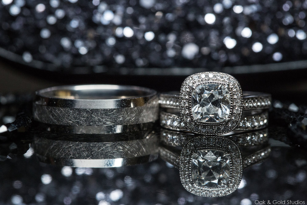 california wedding rings.jpg
