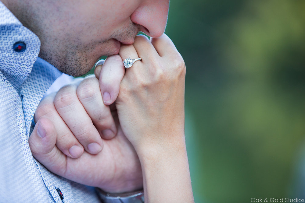 custom engagement ring.jpg