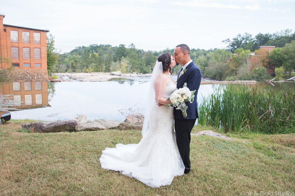 weddingmillatyellowriver.jpg