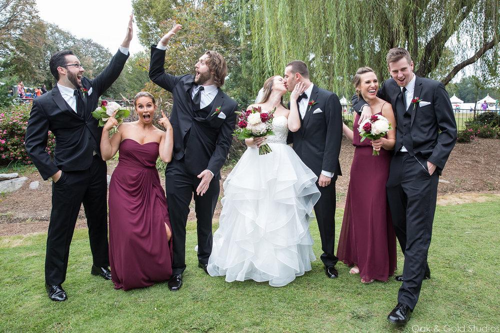 weddingpartypiedmont.jpg
