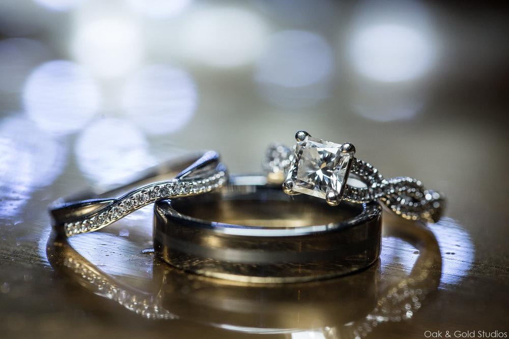 weddingringsbokeh.jpg