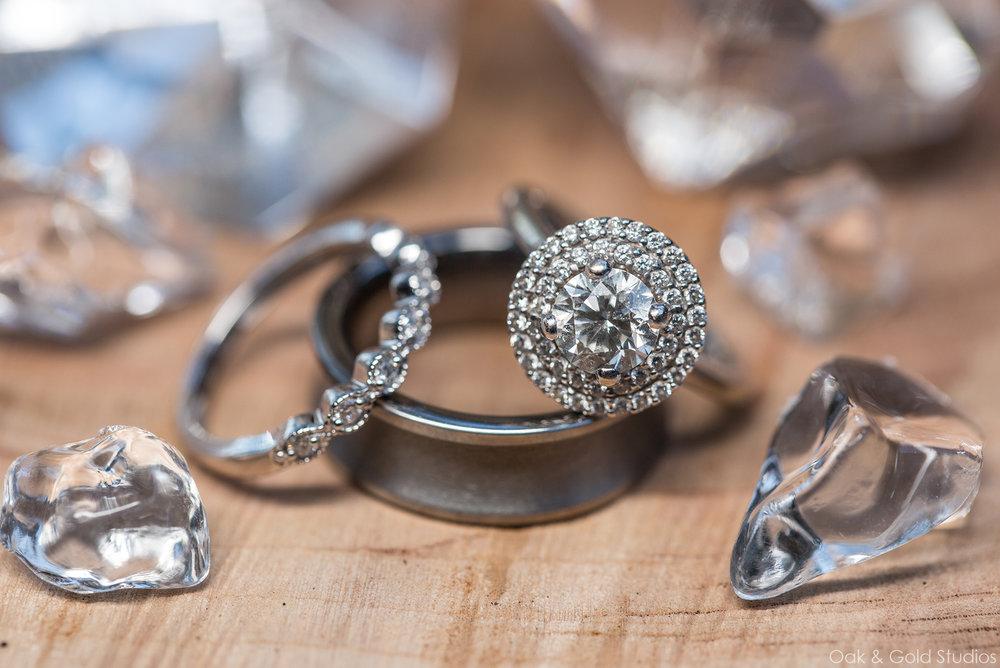 lake-lanier-wedding-rings.jpg